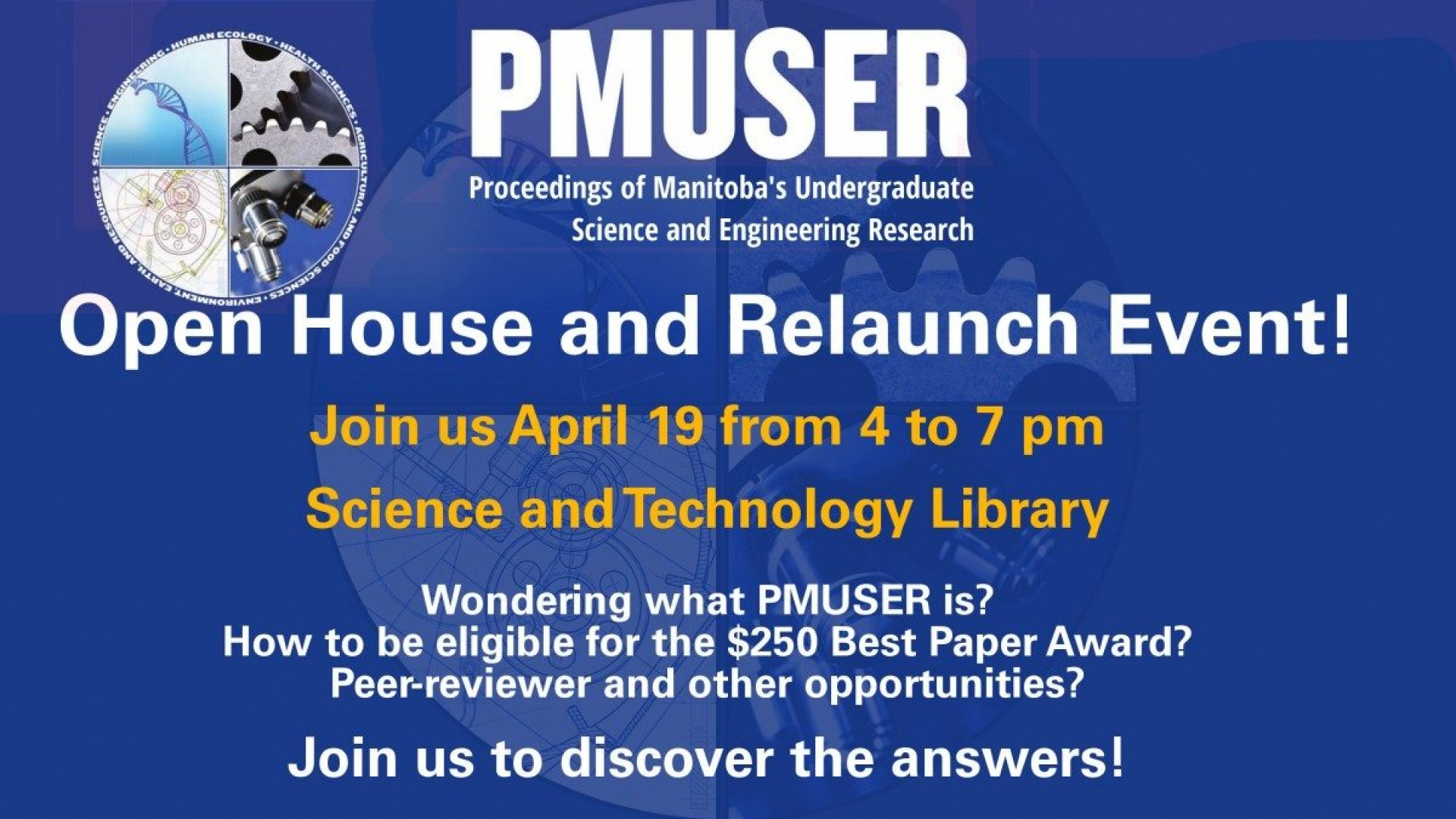 013 Research Paper How To Publish As An Undergraduate Pmuser Openhouse Marvelous A In India 1920