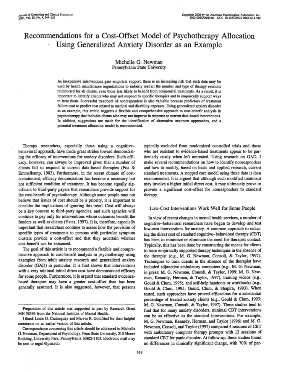 013 Research Paper Largepreview Anxiety Staggering Example 960