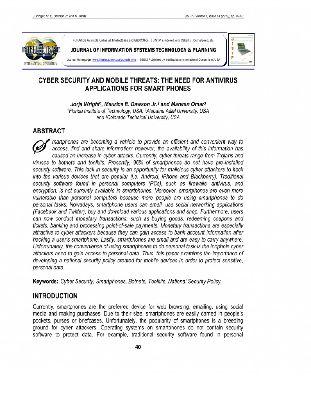 013 Research Paper Largepreview Cyber Security Unique Ideas Large