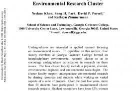 013 Research Paper Largepreview Environmental Chemistry Rare Topics
