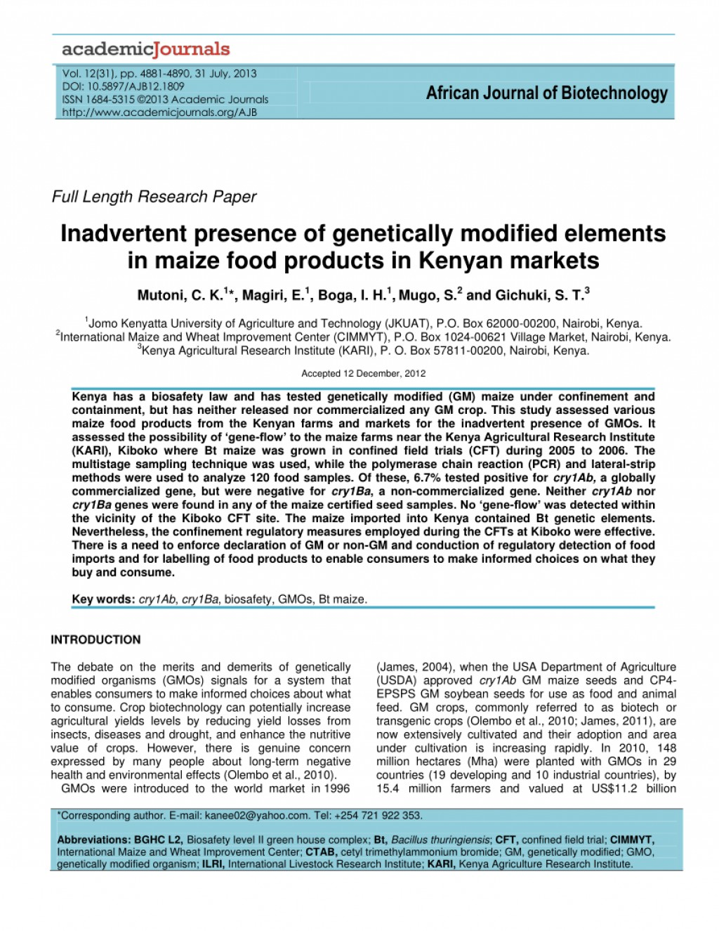 013 Research Paper Largepreview Gmo Shocking Introduction Large