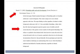 013 Research Paper Maxresdefault Buying Best A Consumer Behaviour Is Plagiarism 320