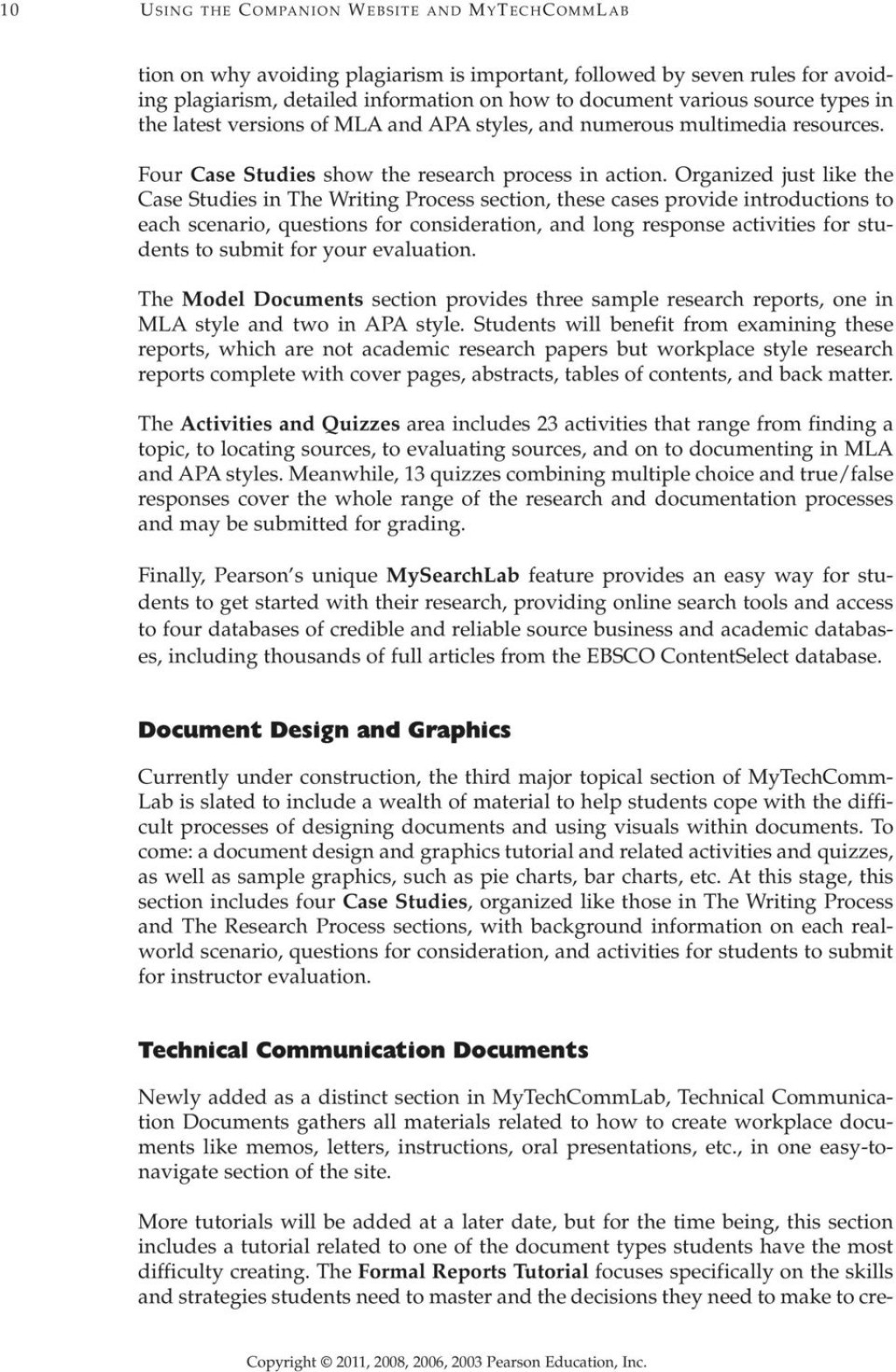 013 Research Paper Page 18 Interesting Topics Fearsome Biology Marine Large