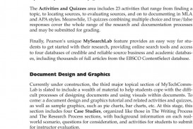 013 Research Paper Page 18 Interesting Topics Fearsome Biology Marine