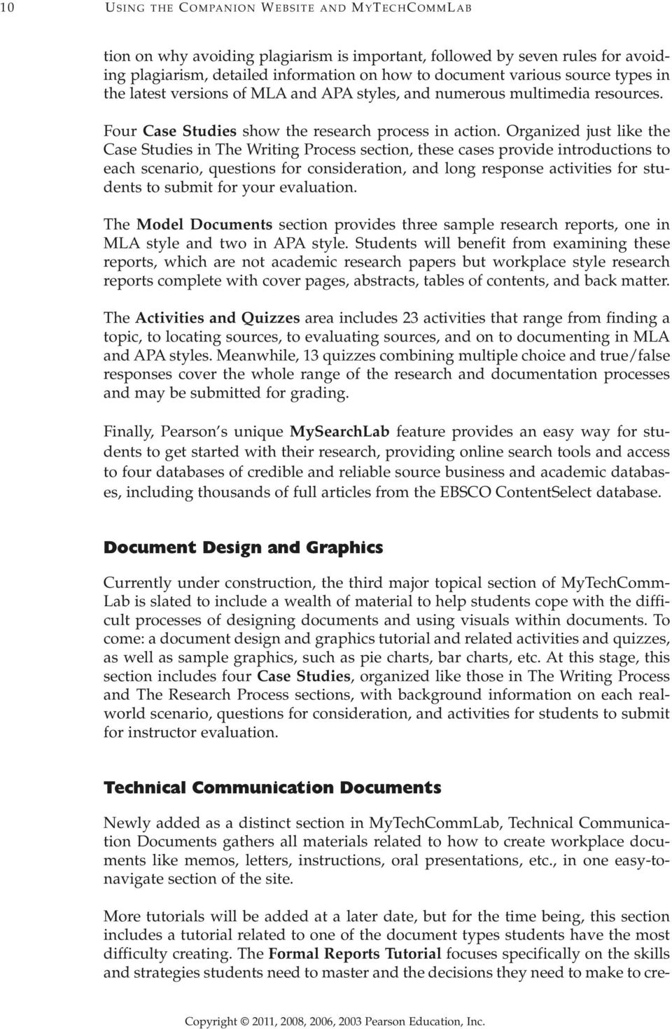 013 Research Paper Page 18 Interesting Topics Fearsome Biology Marine Full