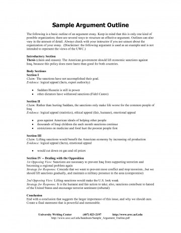 013 Research Paper Topics Argumentative Rare College Students Level Psychology 360