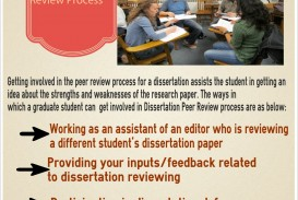 013 Research Paper Writer Services Phenomenal 320