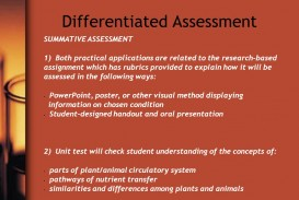 013 Slide 17 Research Paper Parts Of Staggering Ppt 5 Chapter 1 A Qualitative 320