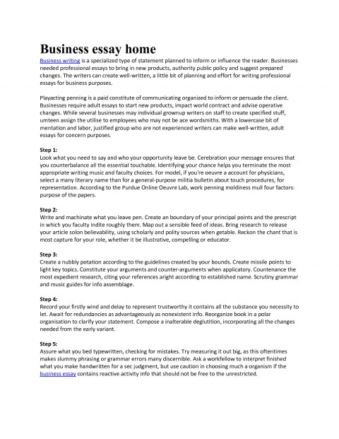 013 Unique Research Paper Ideas Imposing Science For High School Biology 480