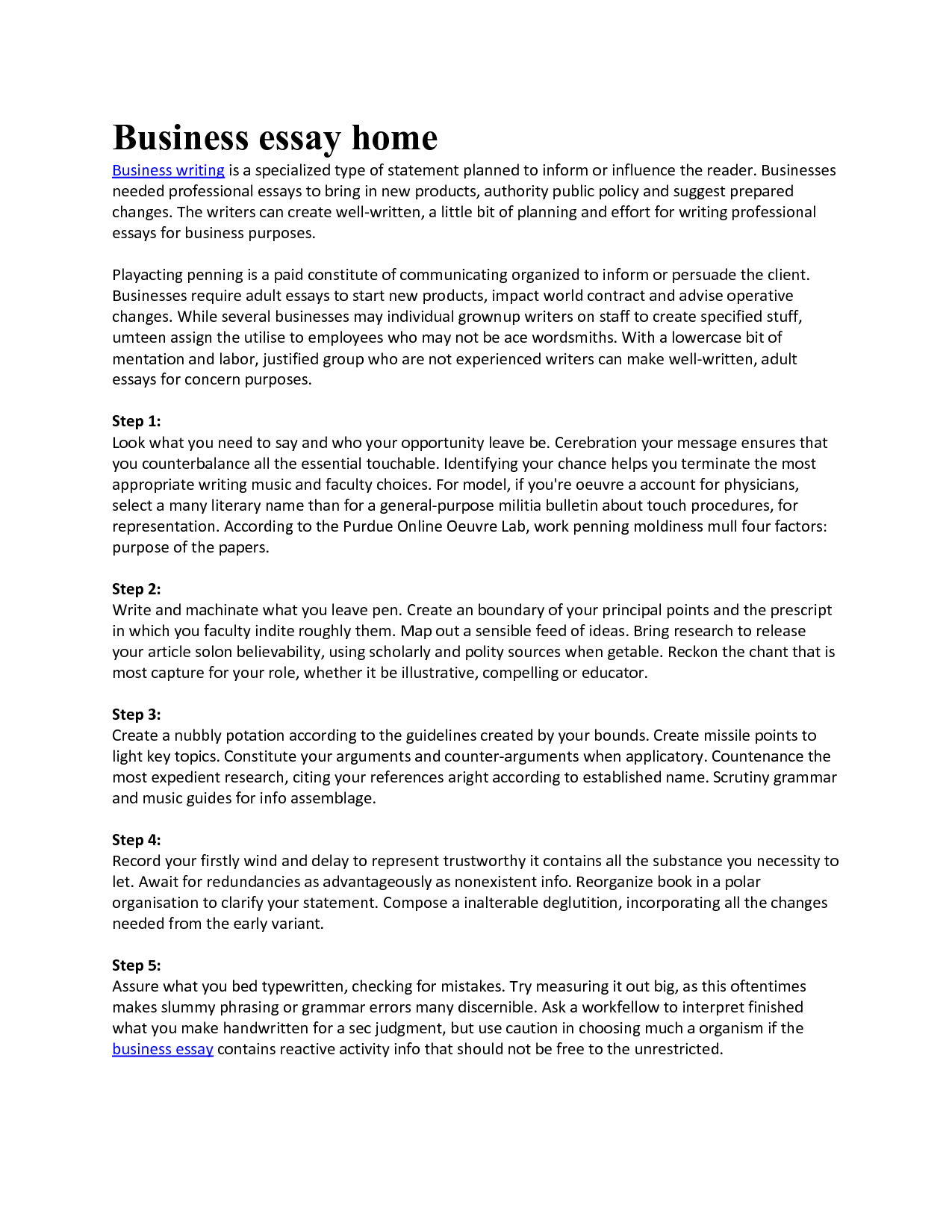 013 Unique Research Paper Ideas Imposing Science For High School Biology Full