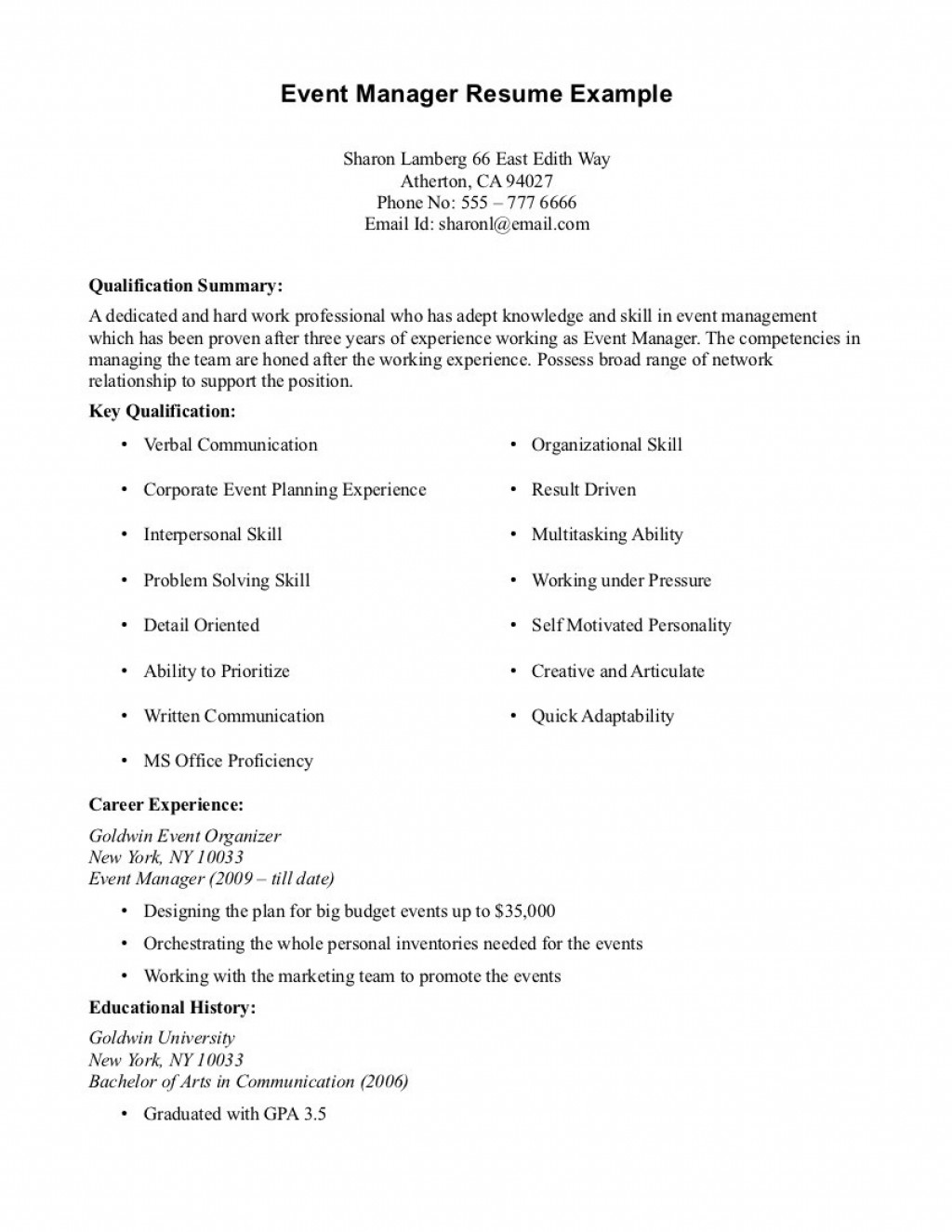 013 Working Resume Sample Expository Essay On Decision Making Buy Argumentative With Research Paper Vs Awful Essays Large