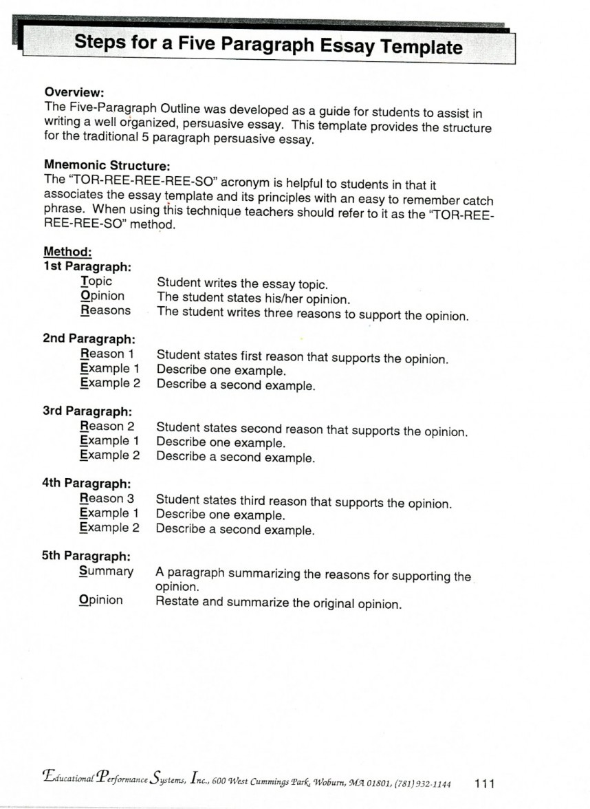 014 According To The Mla Handbook For Writers Of Research Papers Ssd3 Topics Opinion Essays Persuade Essay Writing Persuasive Exa Ideas Format Examples Prompts 4thrade Samples Pdf Rubric Template Breathtaking