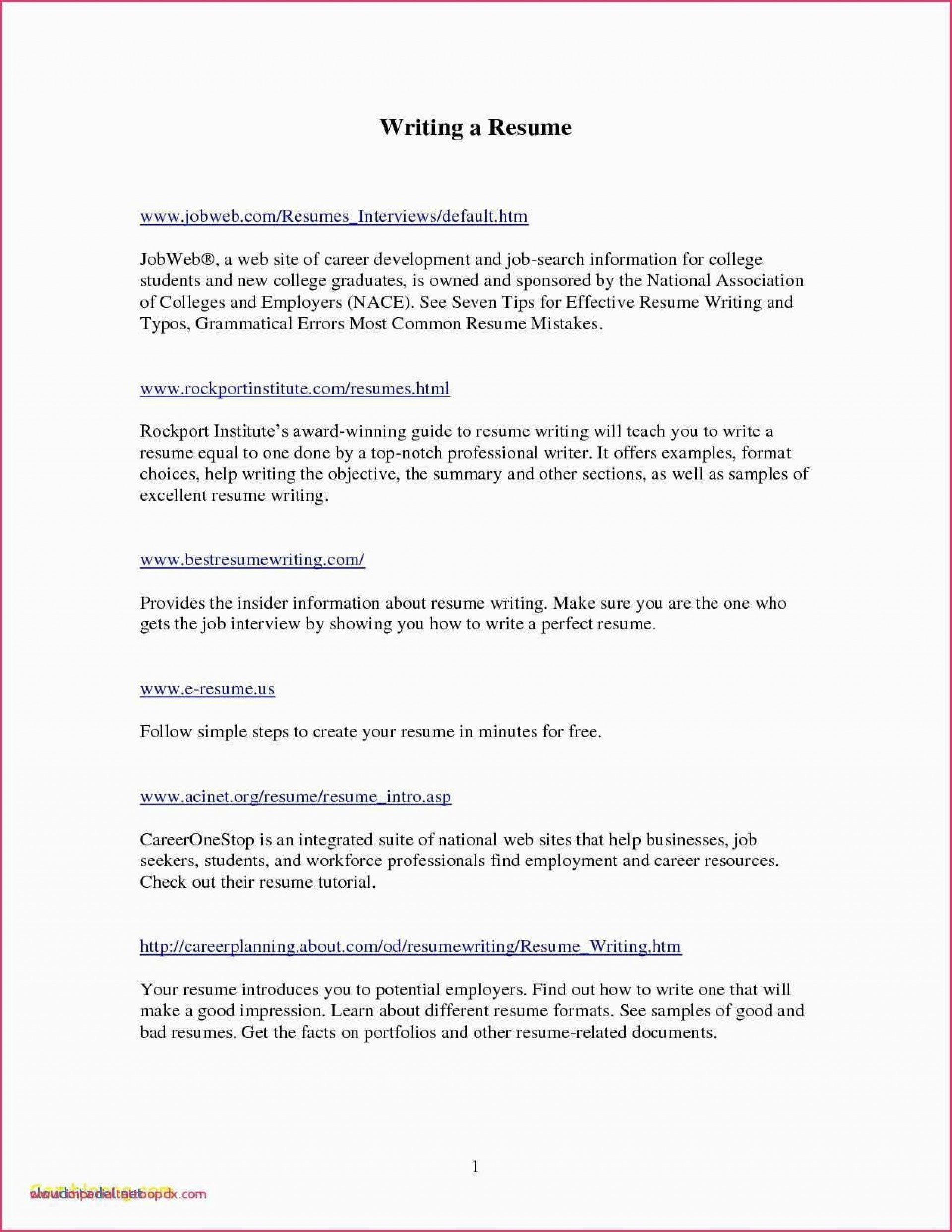 014 Apa Career Research Paper Sample Letter Format Template New Formal Outline Mla Exceptional 1920