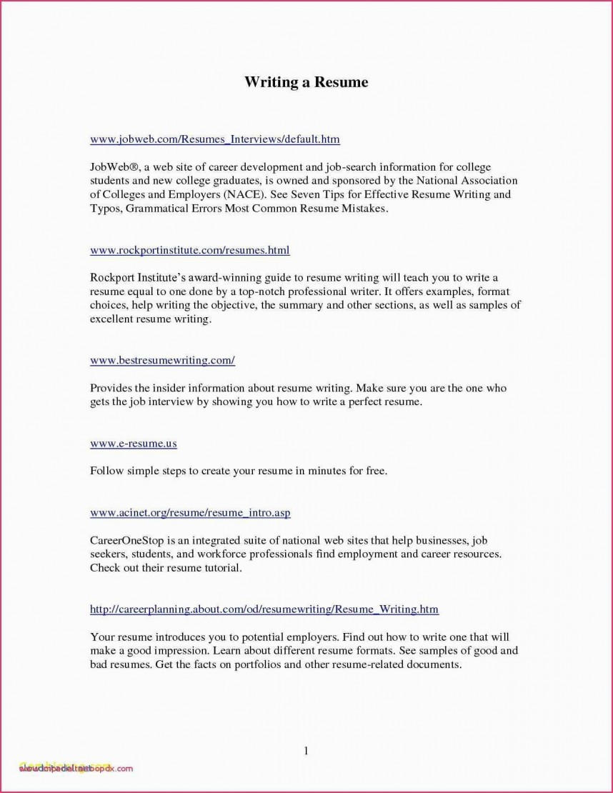 014 Apa Career Research Paper Sample Letter Format Template New Formal Outline Mla Exceptional