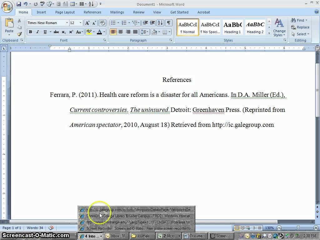 014 Best Solutions Of Free Apa Maker Insrenterprises For Your Cite In Format Generator Research Top Paper Chicago Style A Harvard Online Large