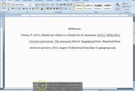 014 Best Solutions Of Free Apa Maker Insrenterprises For Your Cite In Format Generator Research Top Paper Chicago Style A Harvard Online