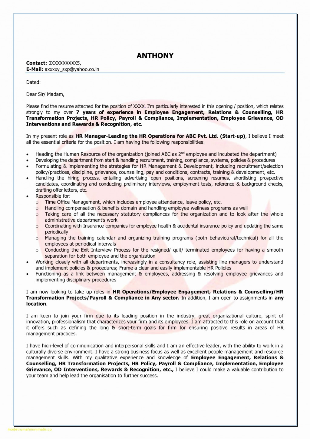 014 Biology Research Paper Example Luxury Ra Cover Letter Design Printable Sample Of Beautiful Ideas Marine Topic Large
