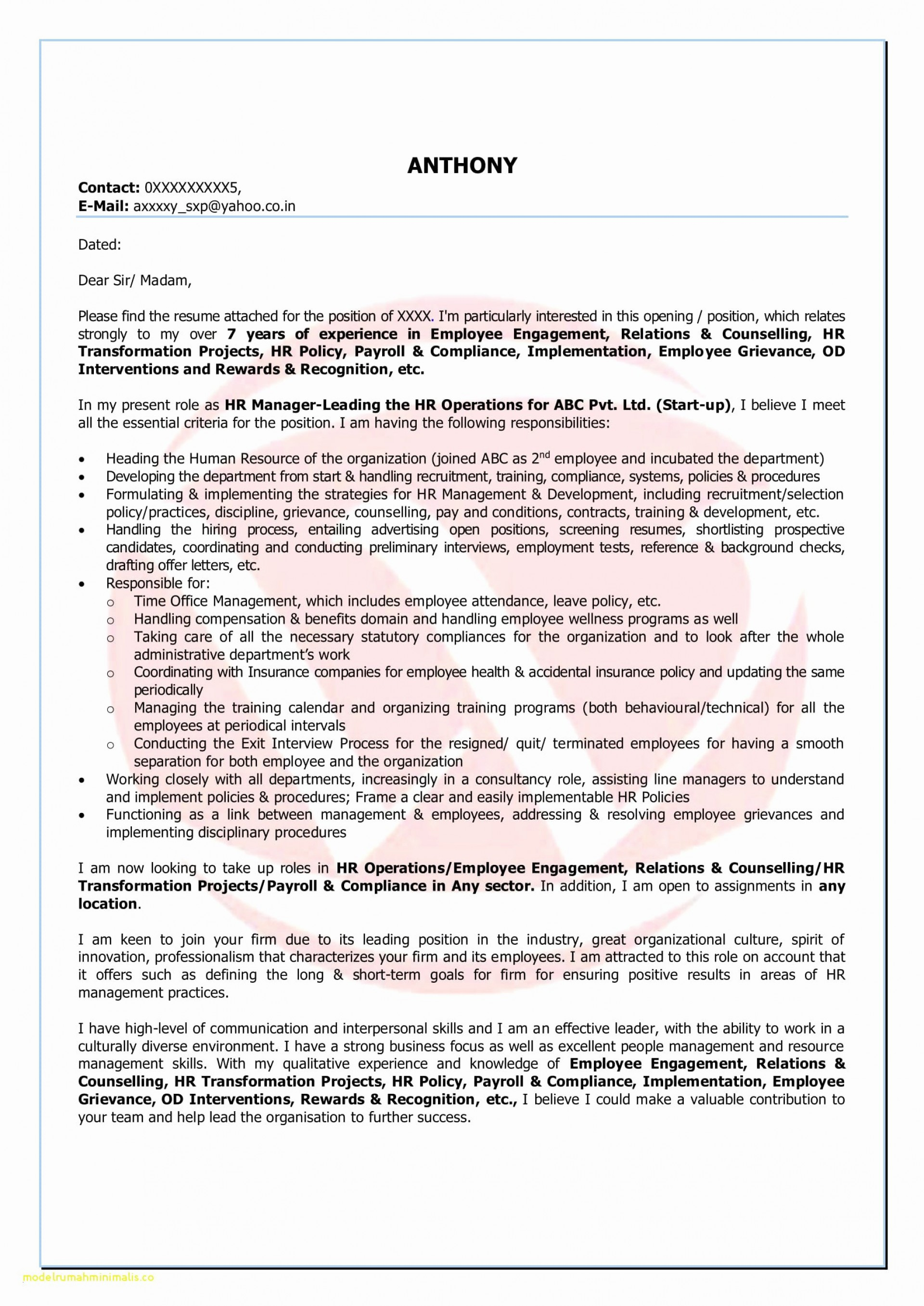005 Biology Research Paper Example Luxury Sample Resume Real