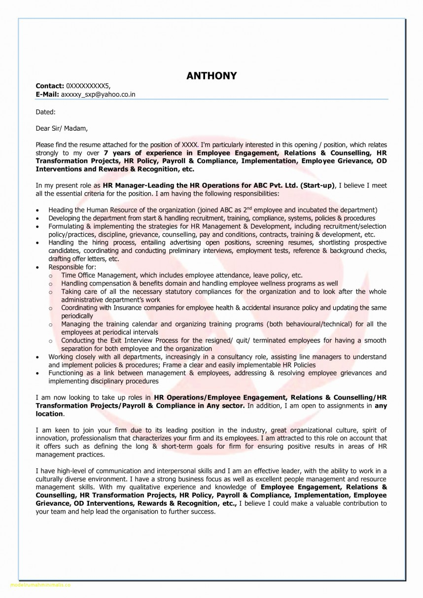014 Biology Research Paper Example Luxury Ra Cover Letter Design Printable Sample Of Beautiful Ideas Proposal Topic Marine