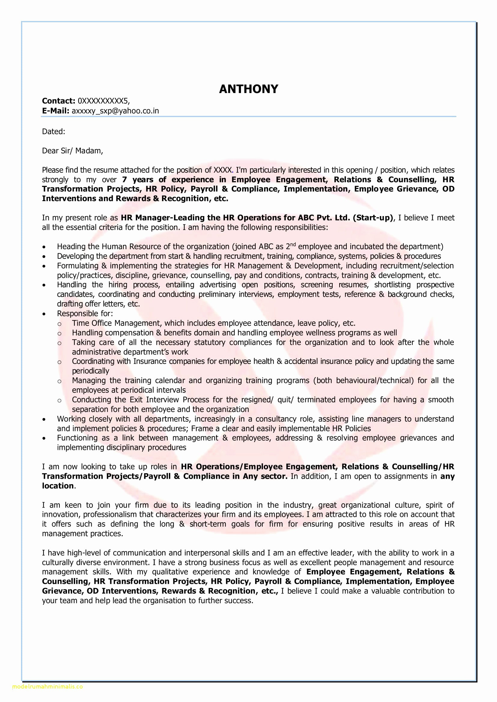 014 Biology Research Paper Example Luxury Ra Cover Letter Design Printable Sample Of Beautiful Ideas Marine Topic Full