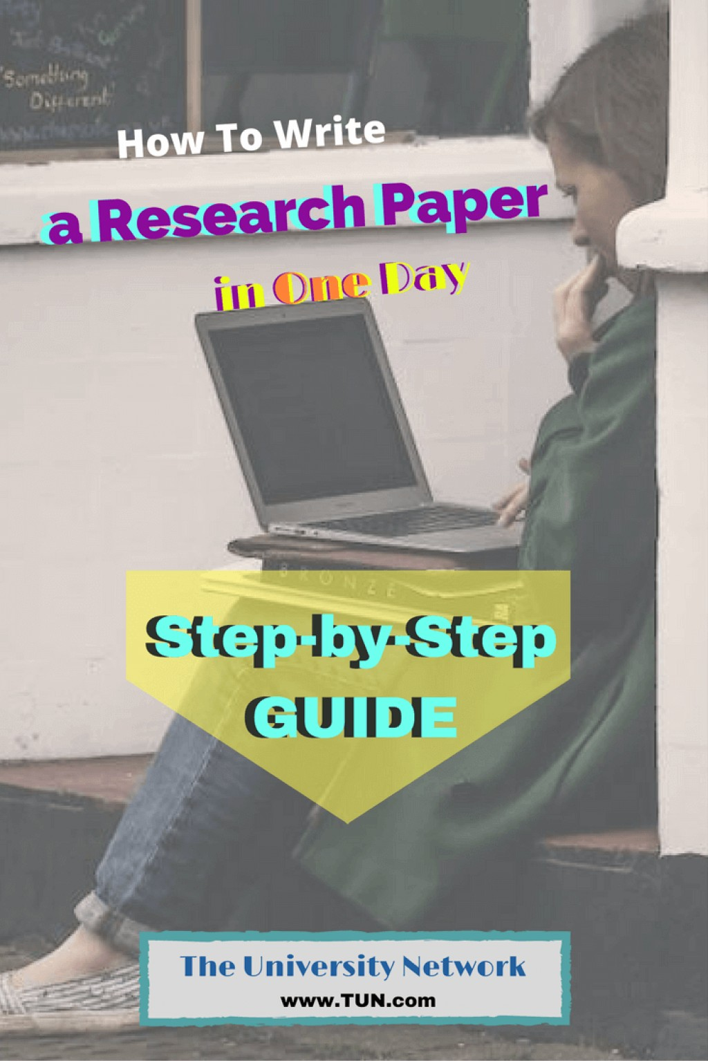 014 Can You Write Research Paper In Archaicawful A Day Large