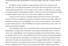 014 Career Research Paper Thesis Examples Unforgettable