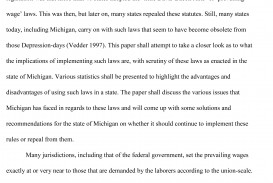 014 Colledge Apa Format Research Paper Sample On Bipolar Shocking Disorder