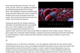 014 Conversion Gate01 Thumbnail Cancer Topics Researchs Amazing Research Papers For Good