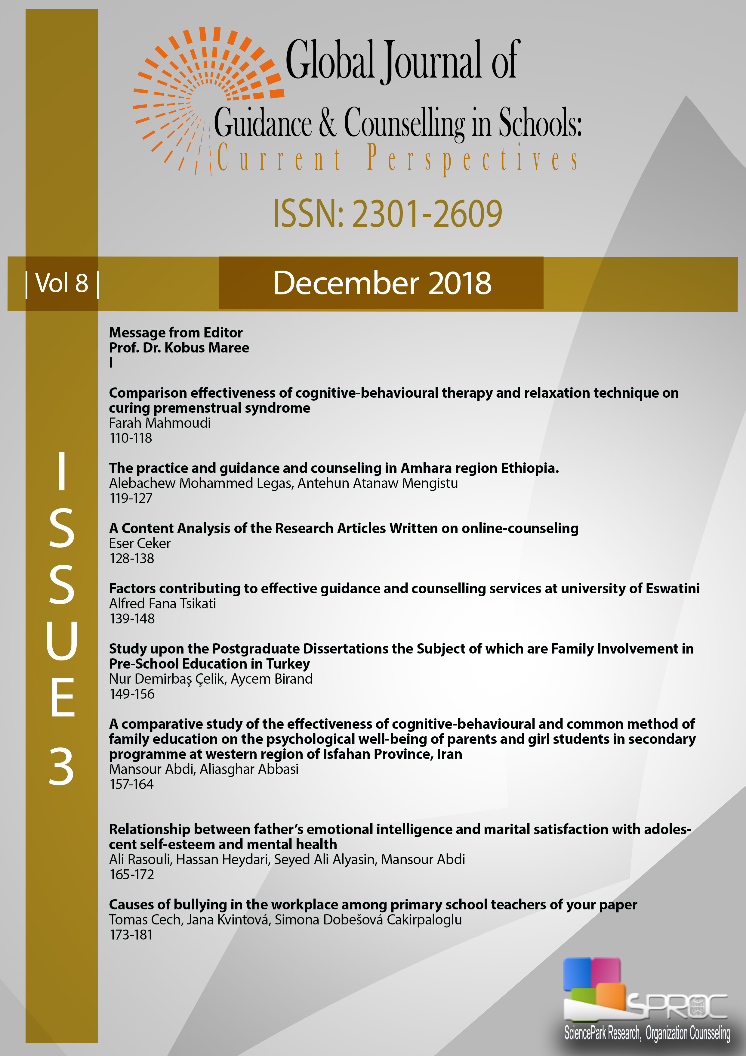 014 Cover Issue 258 En Us Research Paper How To Publish In High Unusual A School Full