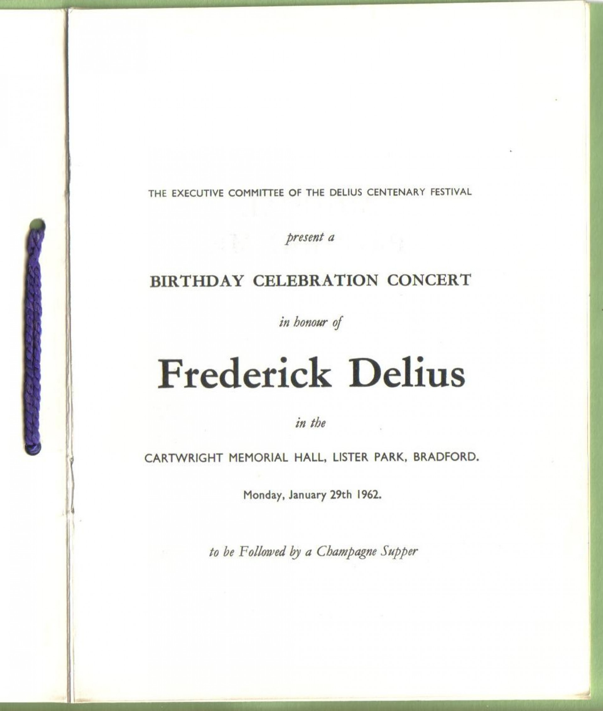 014 Cover Sheet For Research Paper Mla Delius Du Pre Title Marvelous A Page Example 1920