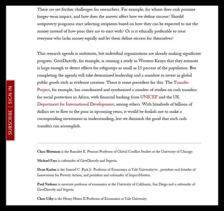 014 Da 83lhxcaafctr Research Paper Poverty Stupendous Example 728