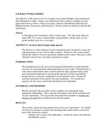 014 Dft1eehnlq Research Paper Methods Section In Sensational A Results Of Scientific Apa Example Pdf 360
