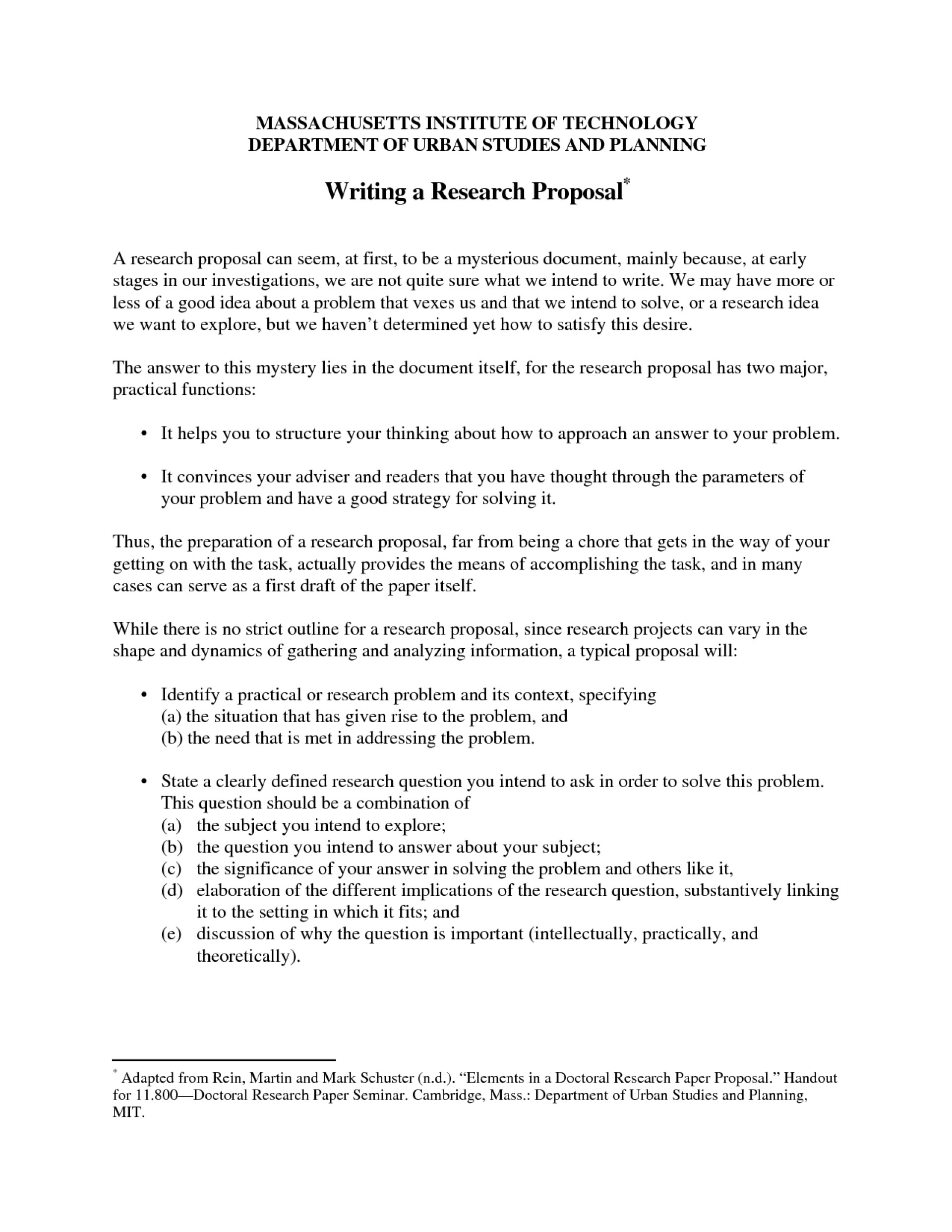 014 Diabetes Research Paper Outline What Does Proposal Look Like 629236 Stirring Sample For Type 2 1920