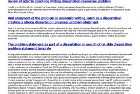 014 Example Of Research Questions Pdf Cheap Dissertation Writing Problem Statement Sensational Examples Qualitative And Hypotheses Quantitative