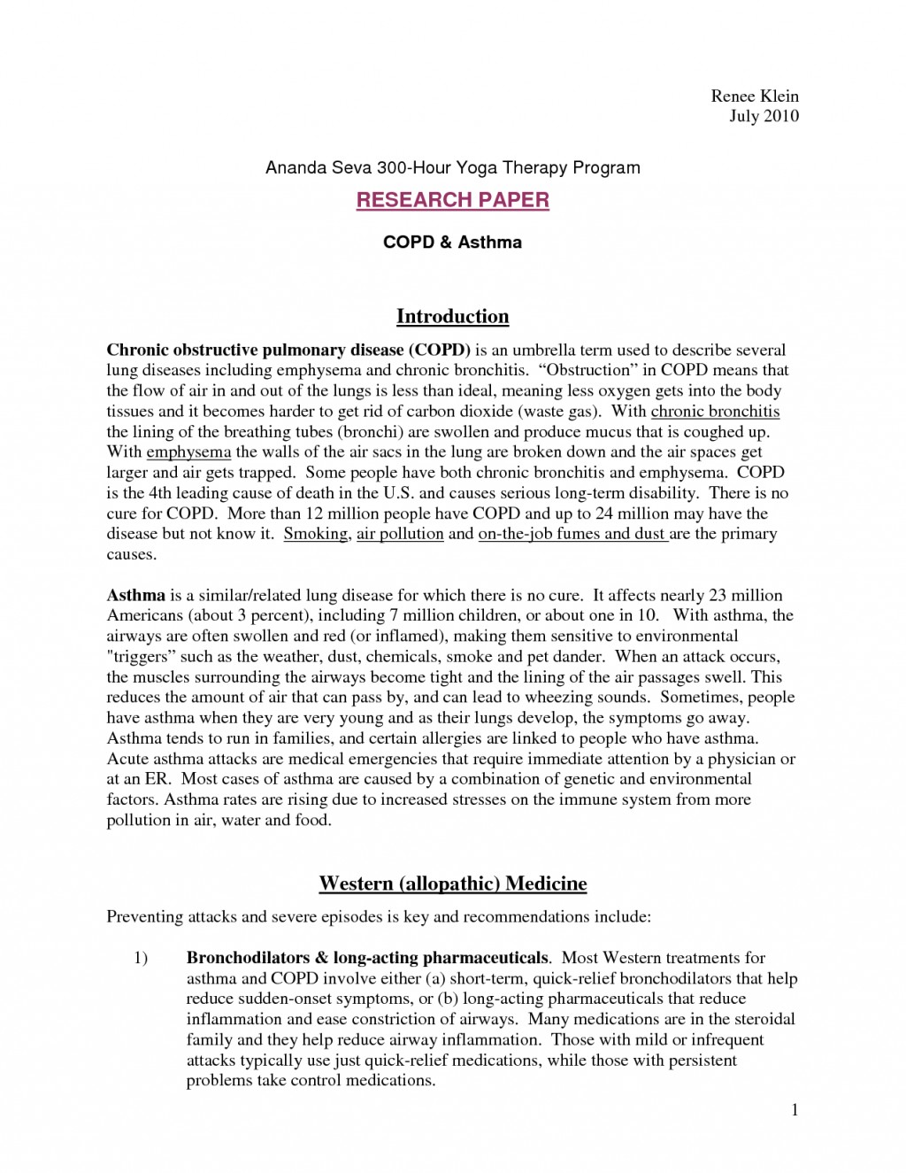 014 Good Introduction Sentences For Research Paper 20research Example Samples Action Examples20 Rare Paragraph A How To Write Conclusion Introductory Large