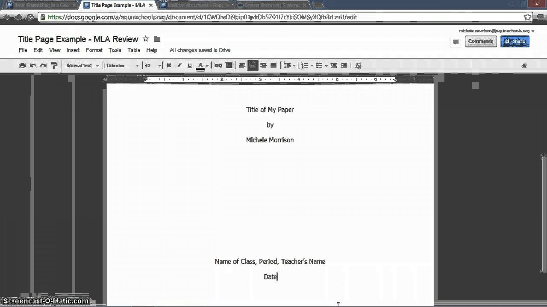 014 How To Make Cover Page For Mla Research Paper Marvelous A 1920