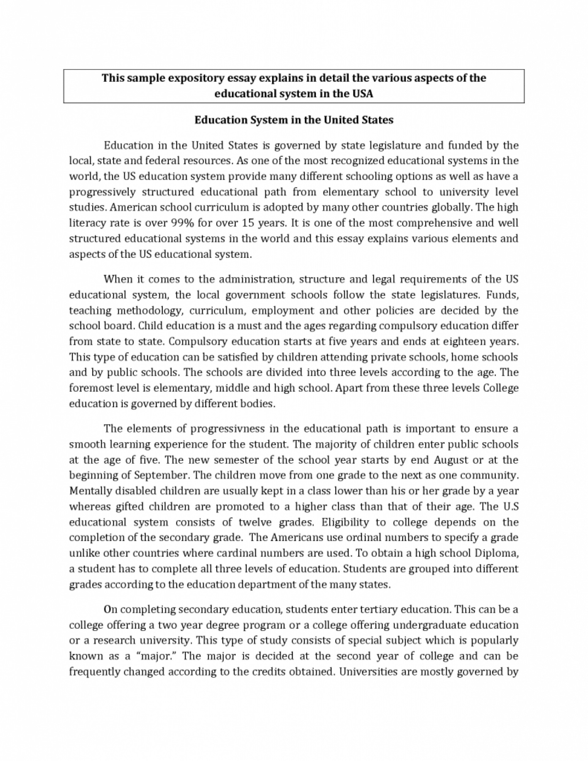 high school essay sample writing a persuasive essay in high school  informative research paper topics for high school students essay  informative research paper topics for high school