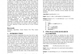 014 Largepreview Research Paper Binary Search Astounding Papers Tree Algorithm