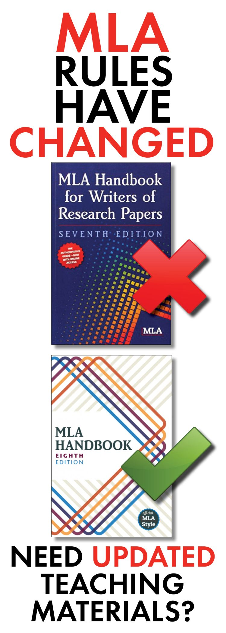 014 Mla Handbook For Writers Of Researchs 8th Edition Unique Research Papers Pdf Free Download Full
