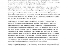 014 Music Piracy Essay Uncategorized Proposal On Research Paper Writing Service And Film20 Topics Incredible Argumentative