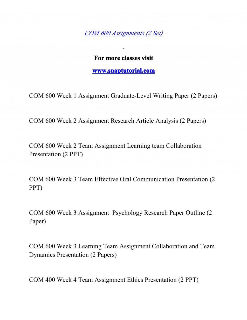 014 Psychology Research Paper Outline Com Striking 600 Com/600 Large
