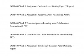 014 Psychology Research Paper Outline Com Striking 600 Com/600 320