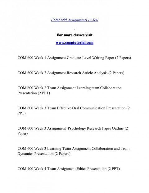 014 Psychology Research Paper Outline Com Striking 600 Com/600 480