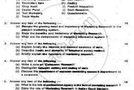 014 Questions For Research Paper 1466606790 Bcom Question Formidable Examples Abortion Topic