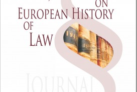 014 Research Paper 20th Century European History Topics Journal On Of Law Cover 1 Magnificent