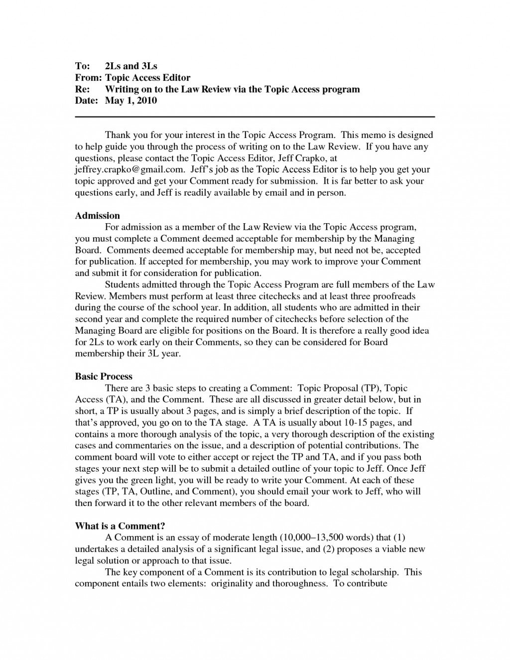 014 Research Paper 6inseuvjes How To Write Topic Proposal Staggering A For Example Writing Large