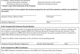 014 Research Paper Academic Proposal Template Fantastic High School Apa