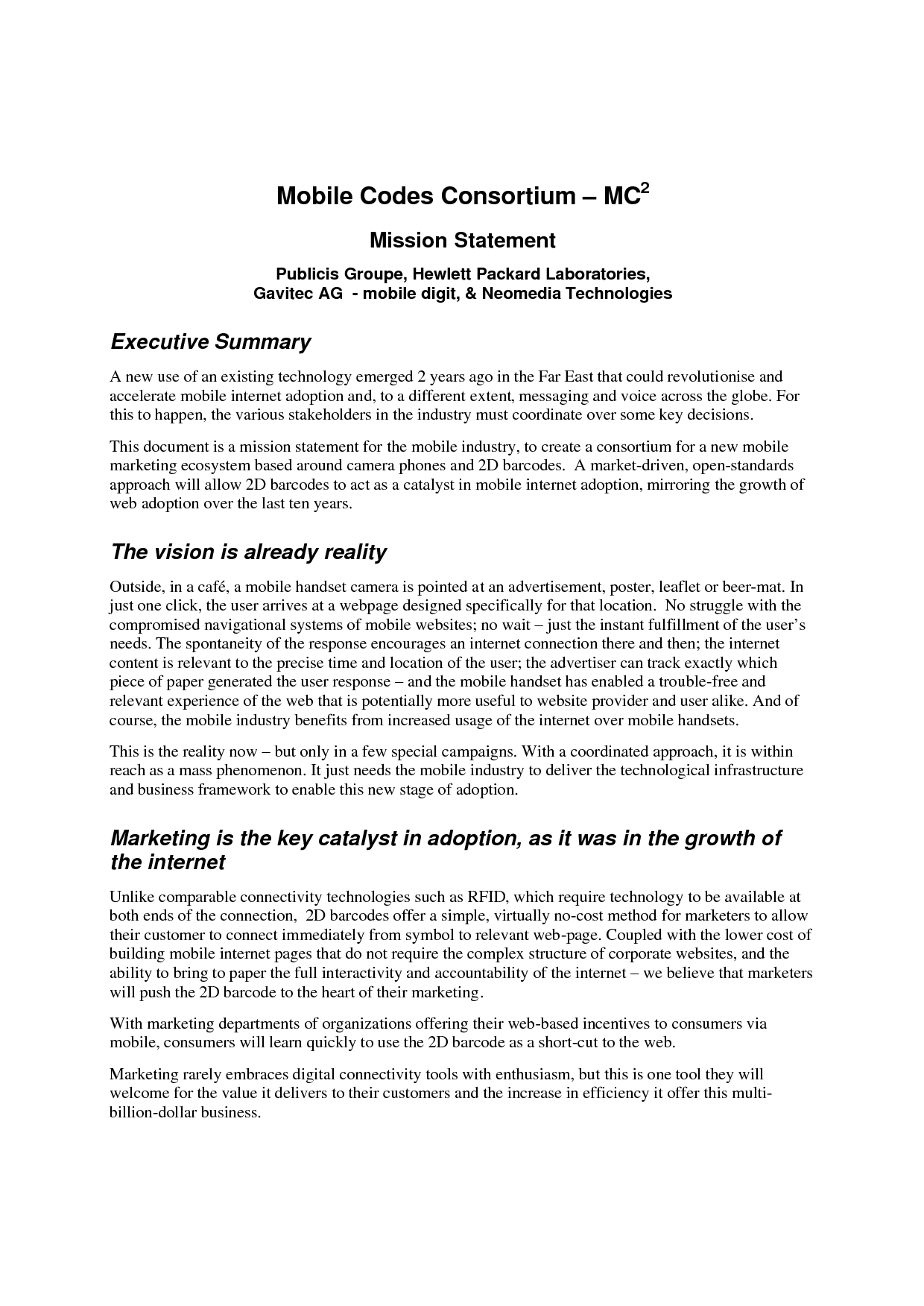 014 Research Paper Argumentative Essays Disney Mission Statement Template Stirring Essay About Technology Limiting Creativity For High School Topics Music Full