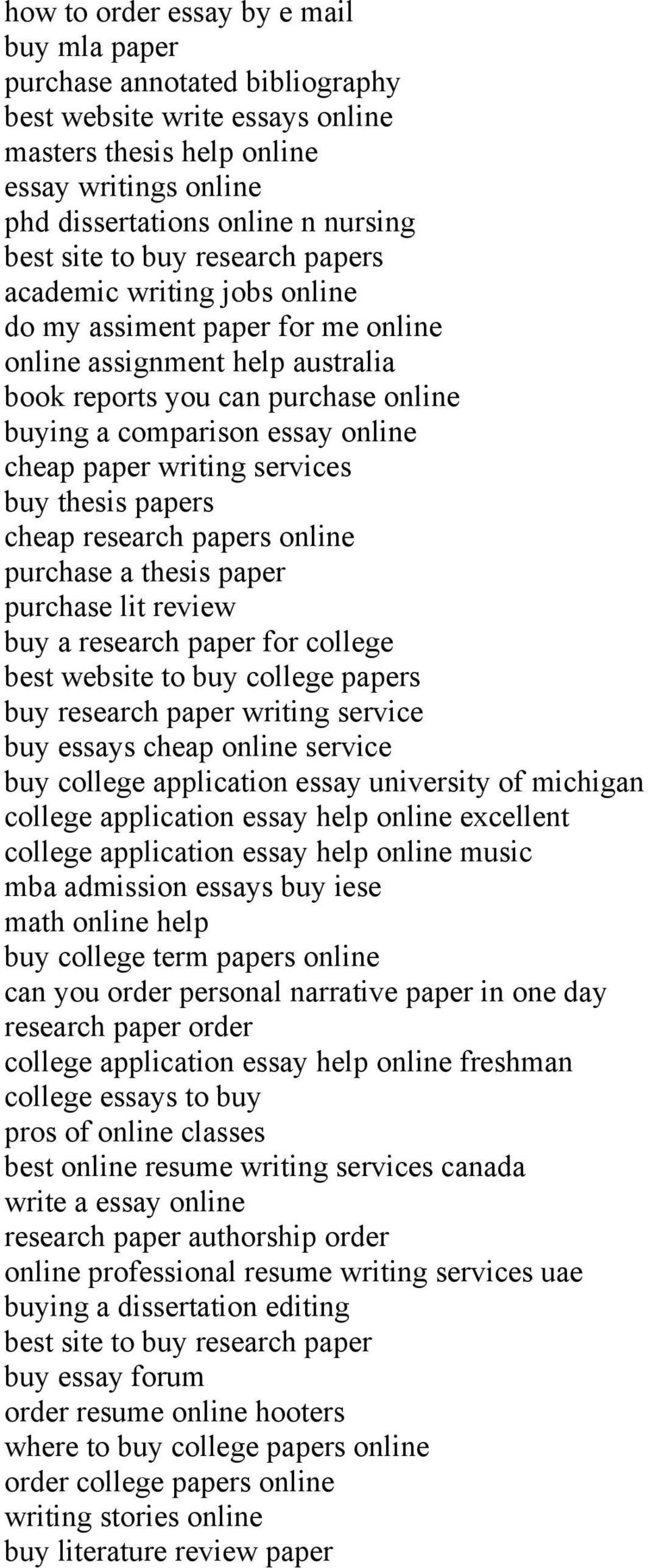 014 Research Paper Buying For College Page 5 Top A Buy Cheap 1920