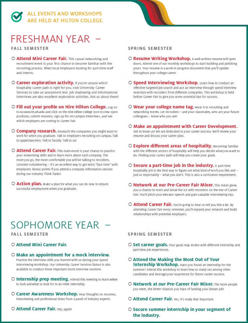 014 Research Paper Career Planner Page 2 Exploration Unique Example